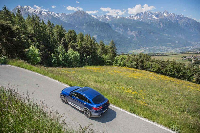 Mercedes-GLC-250d-Coupe-(8)