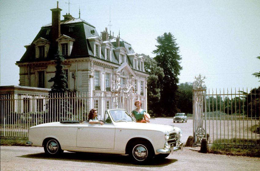 Peugeot-403-Cabrio (2)