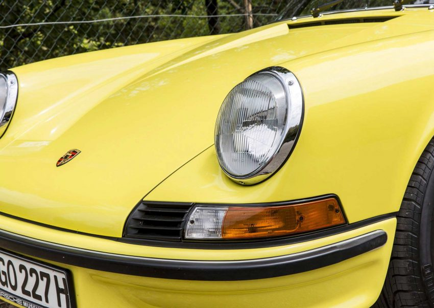 Porsche-911-RS-2-7-Coupe (14)