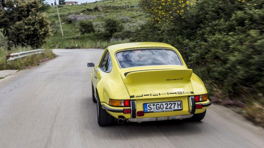 Porsche-911-RS-2-7-Coupe