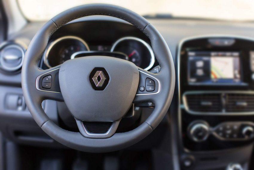 Renault-Clio-dCi-110-(2021)
