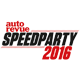 Speedparty 2016