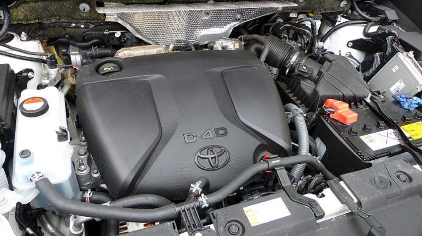 Toyota-RAV4-D4D (8)
