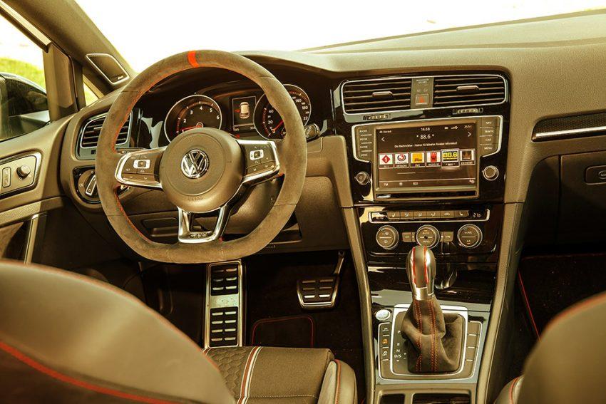 VW-Golf-GTI-AR-5