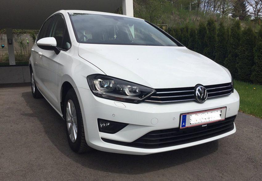 VW-Golf-Sportsvan-TSI-2015-1