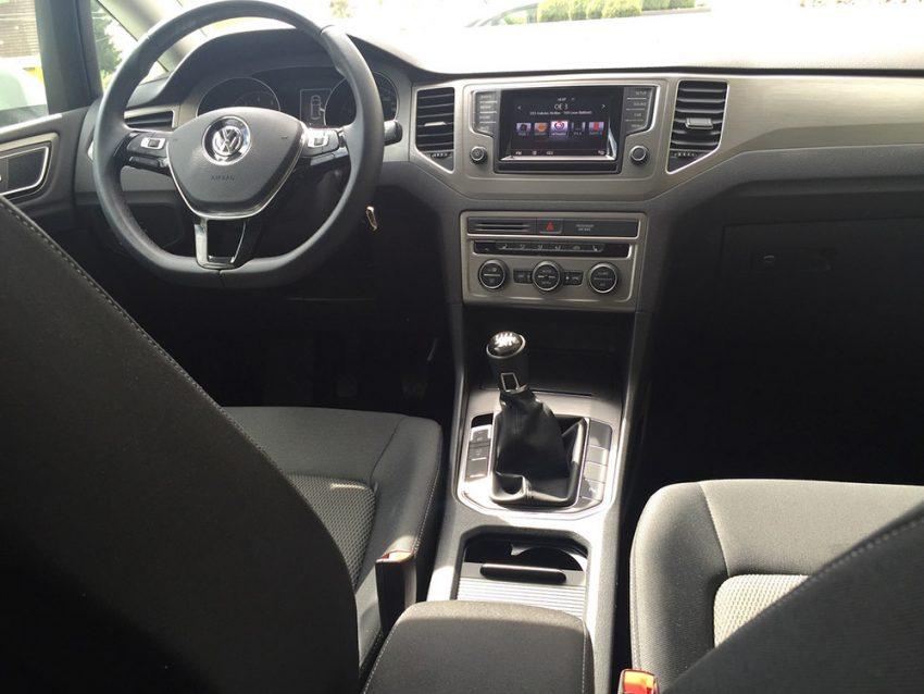 VW-Golf-Sportsvan-TSI-2015-2