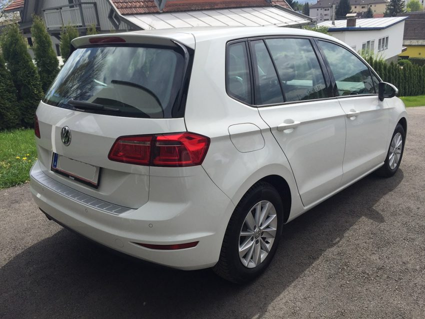 VW-Golf-Sportsvan-TSI-2015-3