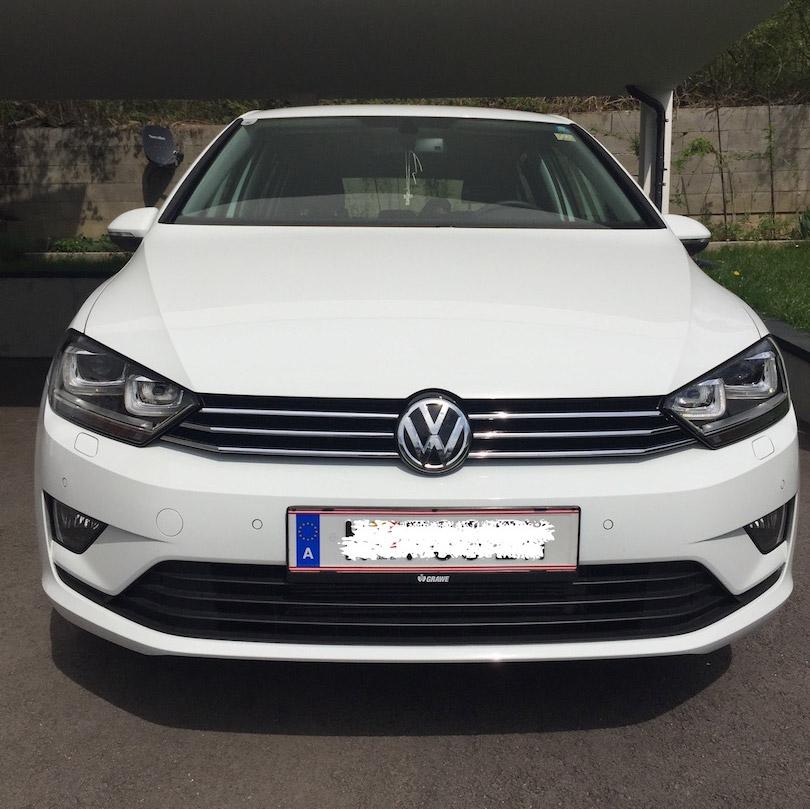 VW-Golf-Sportsvan-TSI-2015-5