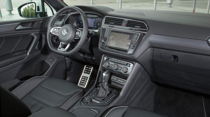 VW-Tiguan-2-0-TDI-4motion (3)