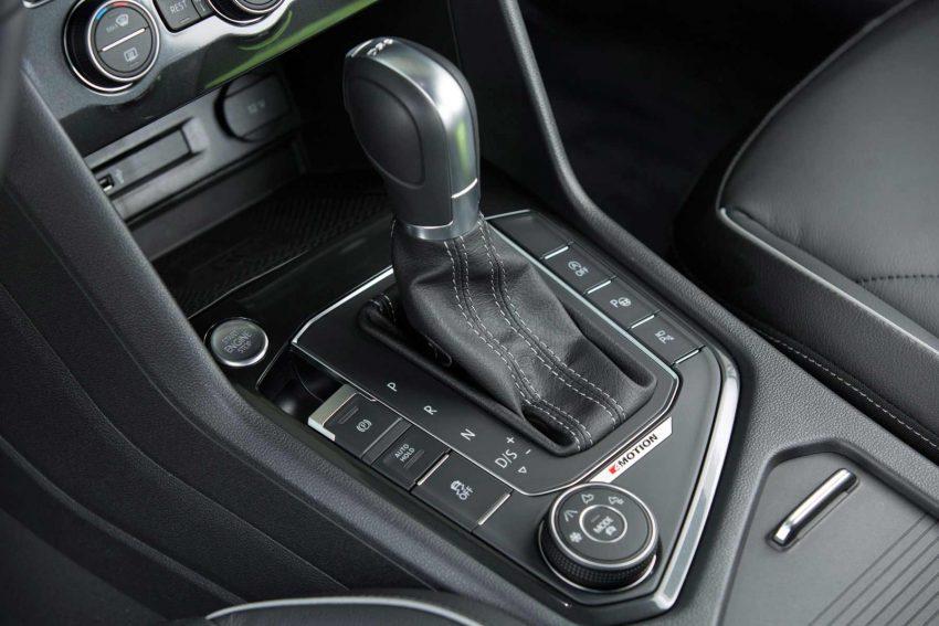 VW-Tiguan-2-0-TDI-4motion (5)