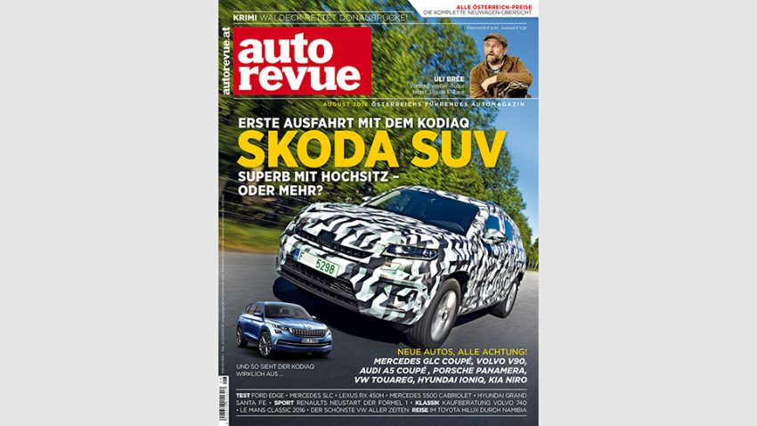 autorevue-2016-August-cover-16-9