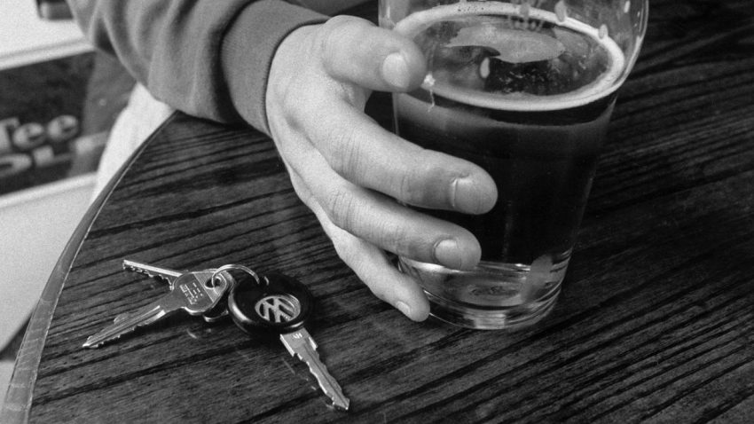 Auto privat verleihen: Was muss beachtet werden?