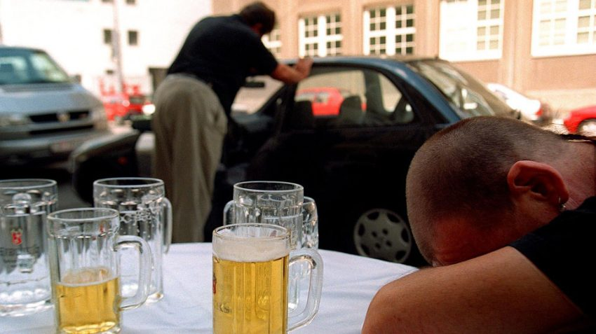 bier-alkohol-auto