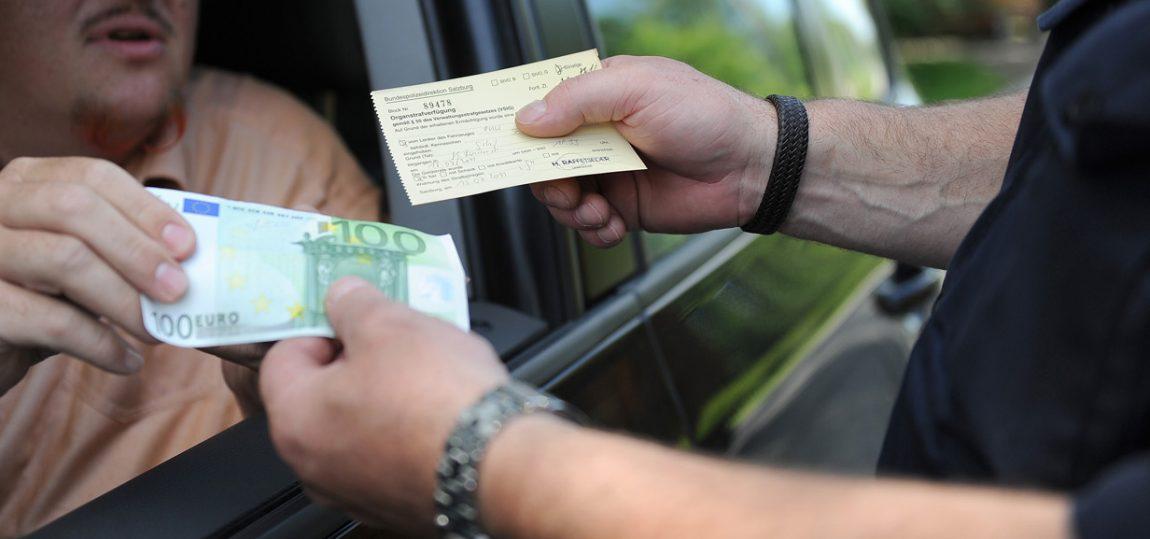 Autofahren ohne Führerschein: Diese Strafen drohen