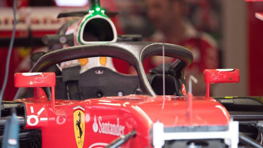 ᐅ Formel 1: alle Beiträge   Seite 8 von 45   autorevue at