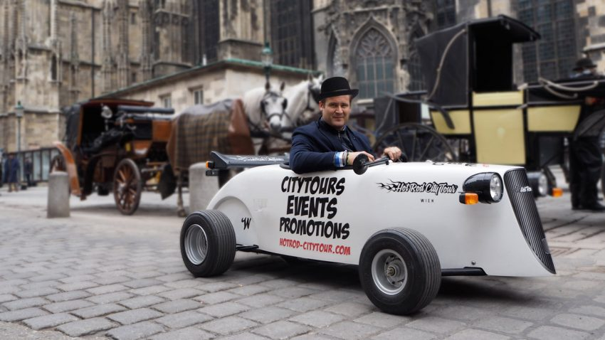 hot-rod-city-tour-wien (2)