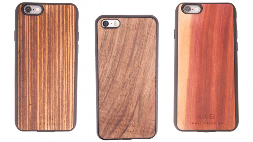 iphone-cover-holz-qi-empfaenger