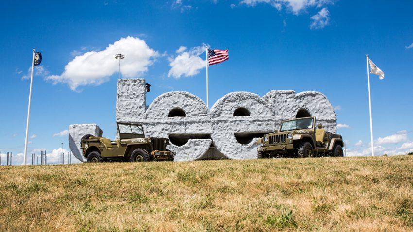 jeepwranglersalute2