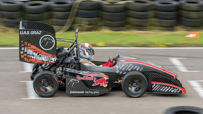 joanneum-racing-graz