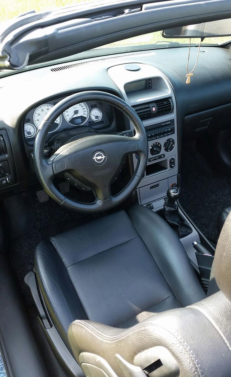 opel-Astra-G-Cabrio-Bertone-2010-1