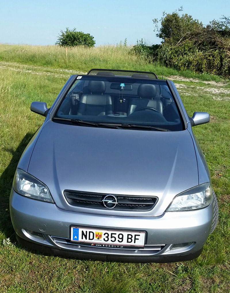 opel-Astra-G-Cabrio-Bertone-2010-11