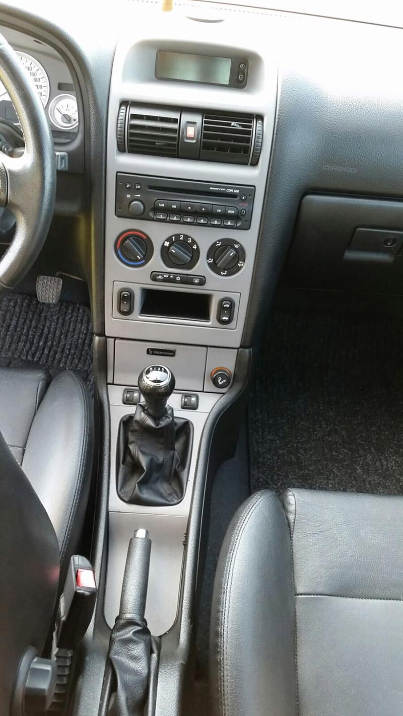 opel-Astra-G-Cabrio-Bertone-2010-12