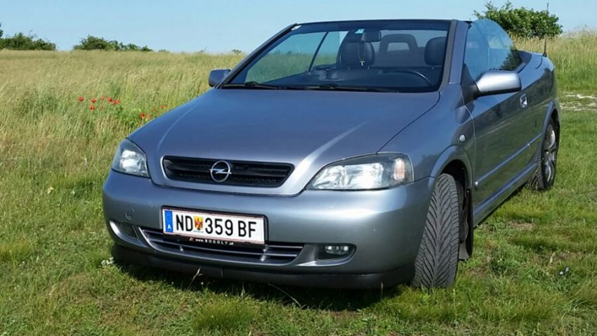 opel-Astra-G-Cabrio-Bertone-2010-2