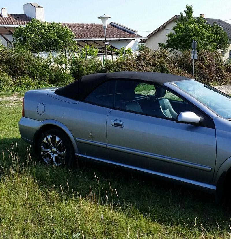opel-Astra-G-Cabrio-Bertone-2010-20