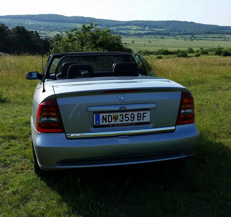 opel-Astra-G-Cabrio-Bertone-2010-4