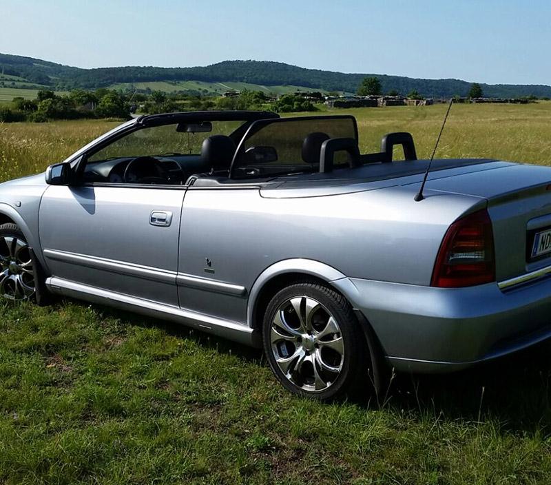 opel-Astra-G-Cabrio-Bertone-2010-6