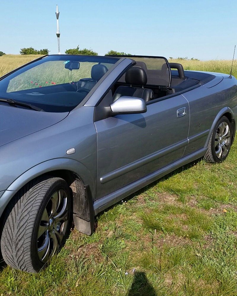 opel-Astra-G-Cabrio-Bertone-2010-7