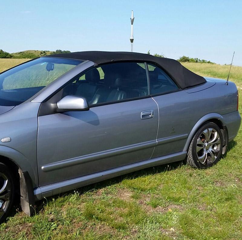 opel-Astra-G-Cabrio-Bertone-2010-8