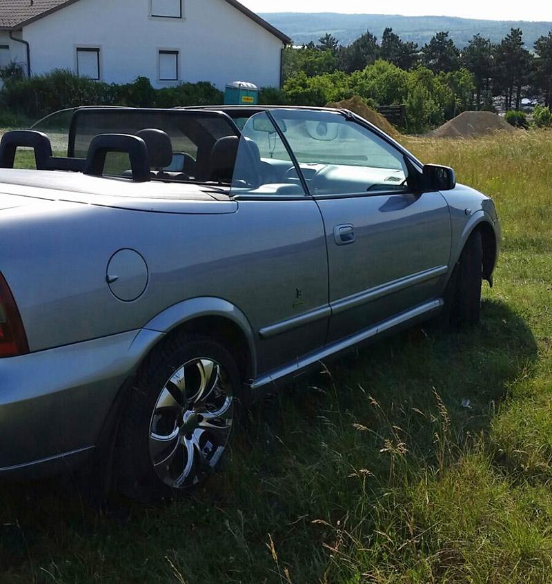 opel-Astra-G-Cabrio-Bertone-2010-9