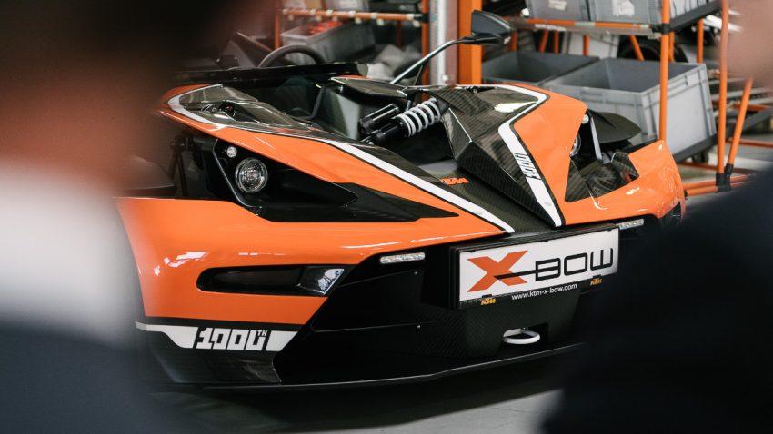 x-bow 1000_2