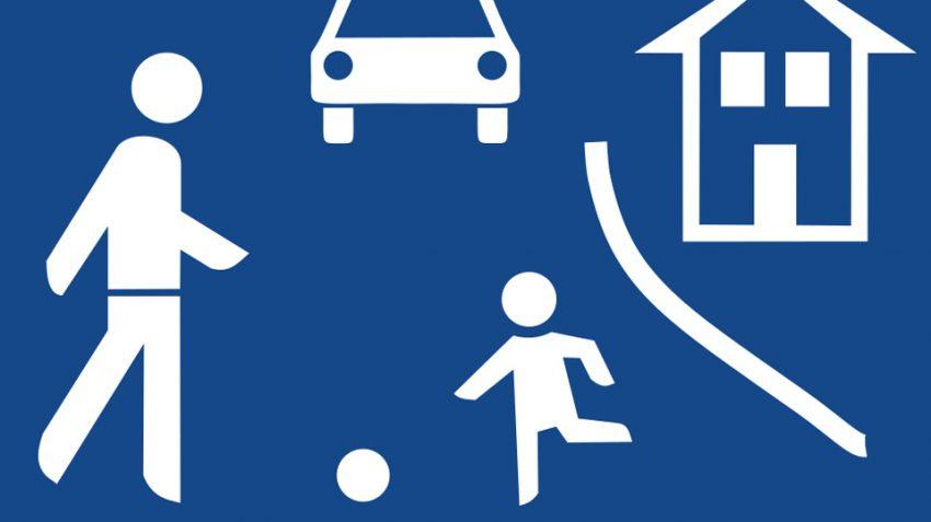 02-verkehrsberuhigter-bereich-Strassenverkehrsordnung