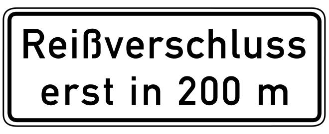 03-reissverschlusssystem-Strassenverkehrsordnung