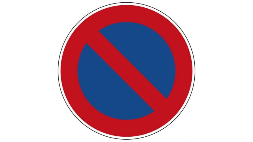 06-eingeschraenktes-halteverbot---Bundesgesetzblatt