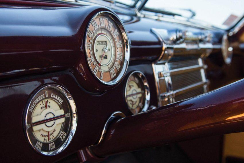 1947-Buick-Roadmaster-Estate-Wagon (9)