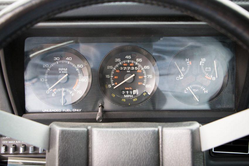 1986-Dodge-Shelby-Omni-GLHS (7)