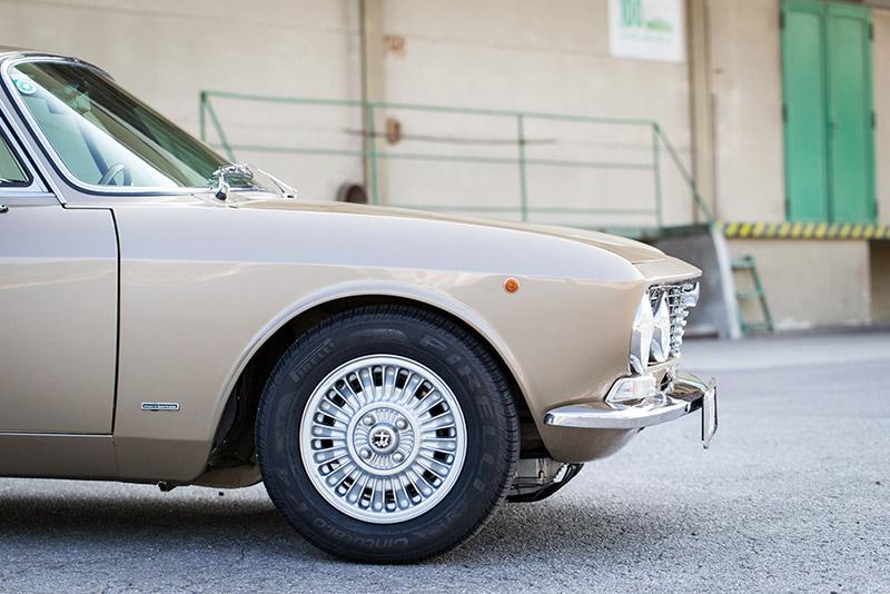 Alfa-Romeo-GTV_20160526_012