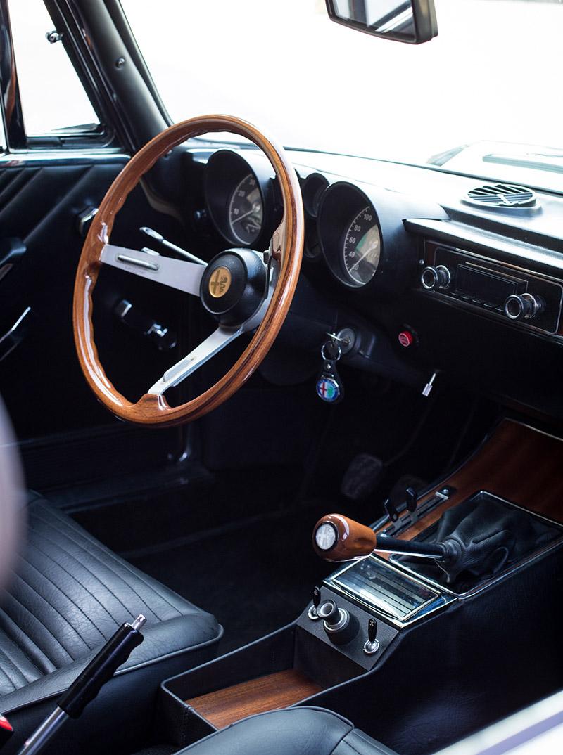 Alfa-Romeo-GTV_20160526_026