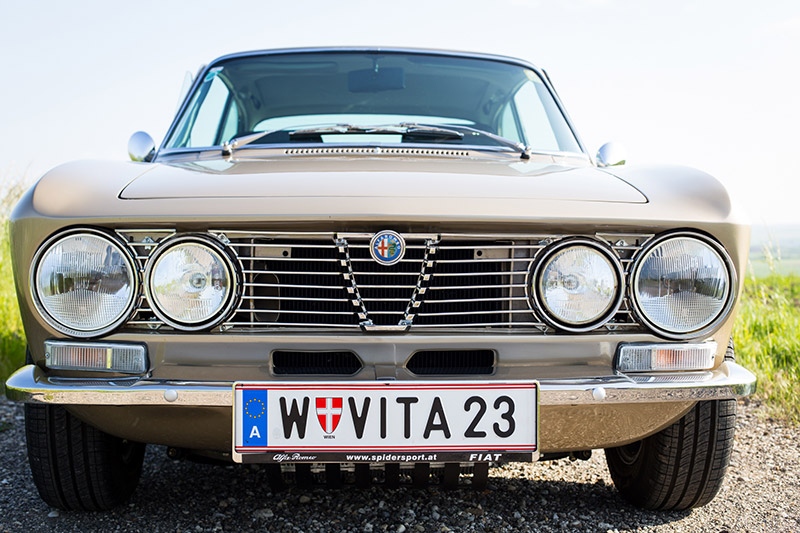 Alfa-Romeo-GTV_20160526_040