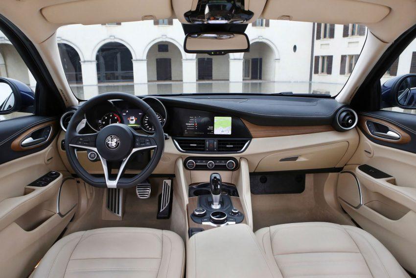 Alfa-Romeo-Giulia-Diesel (4)