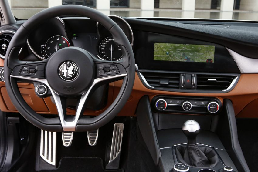 Alfa-Romeo-Giulia-Diesel (5)