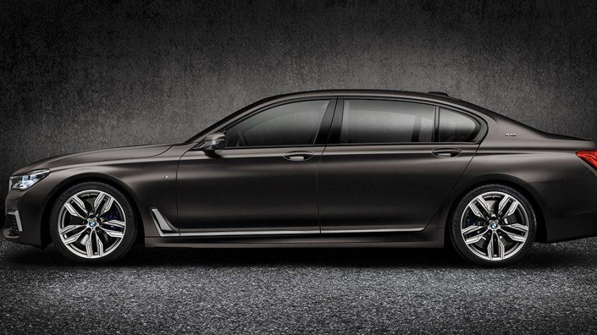 BMW-760li-xdrive-2016-3-titel