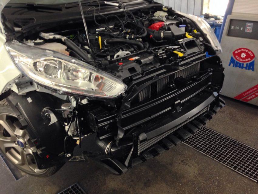 Ford-Fiesta-ST-1