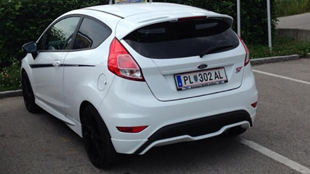 Ford-Fiesta-ST-7