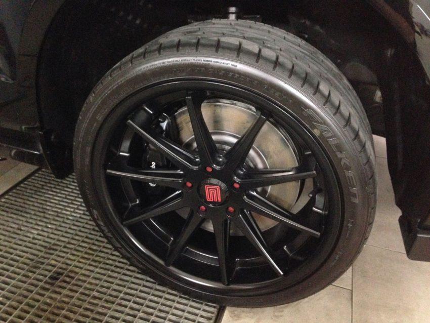 Ford-Mustang-GT-Premium-Verkauf-autorevue (1)