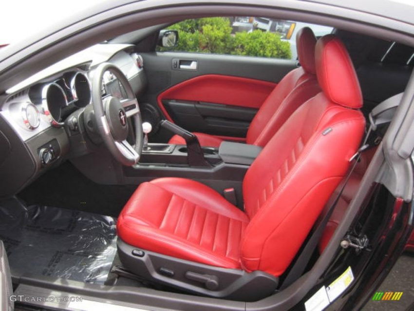 Ford-Mustang-GT-Premium-Verkauf-autorevue (11)