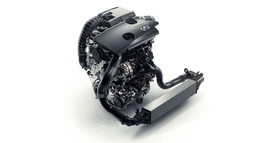 Infiniti-VC-T-Motor_1-titel